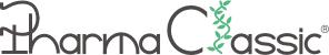 Pharma Classic Logo